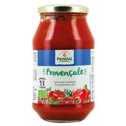 SAUCE TOMATE PROVENCALE 510G