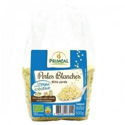 PERLES BLANCHES 500G